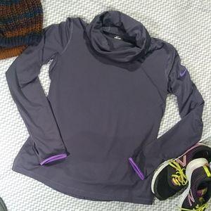 Nike pro dri fit hyperwarm